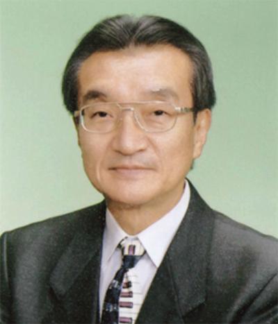 新教育長に大澤氏