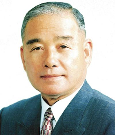 飯田誠前県議が死去