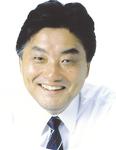 名古屋市長 河村たかし代表