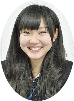 二宮麻美さん