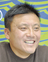 曺貴裁(チョウキジェ)さん