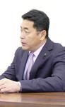 森正明県議会議員