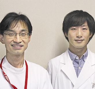 動脈硬化について解説