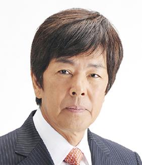 講師の高田氏
