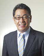 「市町村が個性発揮する神奈川へ地域に伝えるPRの強化も必要」