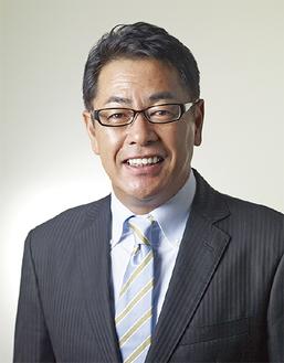 神奈川県議会議員 森正明