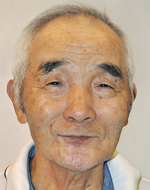 田中 弘士さん
