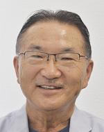 袴田 明典さん