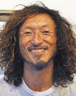 鈴木 雄介さん