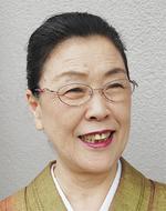杉山 陽子さん