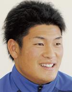 野口 竜司さん