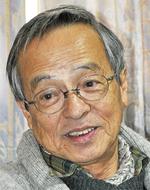 土井 浩さん