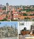 中世の香り漂う 北欧リトアニア