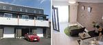 心豊かな暮らしを叶える、スタイリッシュな空間デザイン