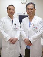 胃・大腸がん 早期発見のすすめ