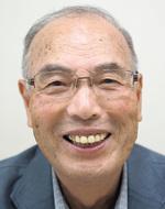 鈴木 文雄さん