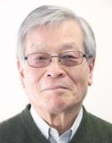 西村 智之さん