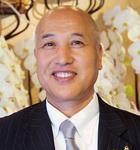 フルールHANAKO代表 57歳
