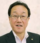 伊藤社会保険労務士事務所代表 56歳
