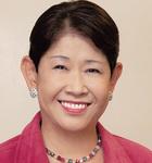 平塚市に病児保育園を作る会代表 54歳