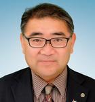 株式会社阿賀野商事代表取締役 60歳