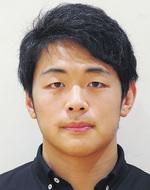 奈須川 良太さん