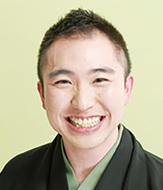 須賀の歴史訪ねる名所めぐり落語会