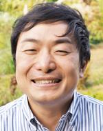 小倉 隆史さん