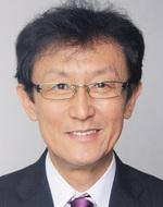 中戸川 伸一さん
