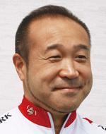 高木 隆弘さん