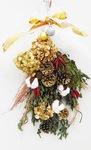 手作りの一品でクリスマスと正月を迎えよう