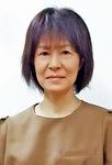 理容師の斎田さん