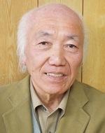 三浦 登志夫さん