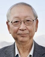 和田 速男さん