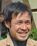 内田 明光さん