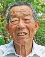 内田 敏夫さん
