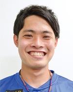 加藤 智輝さん