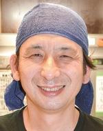 相澤 孝文さん