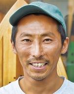 早稲田 暁生さん
