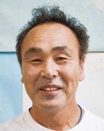 田中 邦男さん