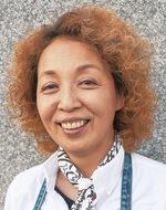 森田 倫子さん