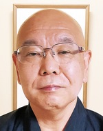 井澤 孝一さん