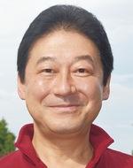 小林 三四郎さん