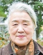鈴木 美都子(みつこ)さん
