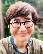 湯川 紀子さん