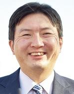 大沢 知明さん