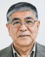 石川 幹夫さん