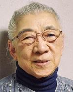 伊東 幸子さん