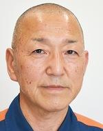 山崎 伸一さん