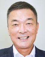 白石 慎太郎さん